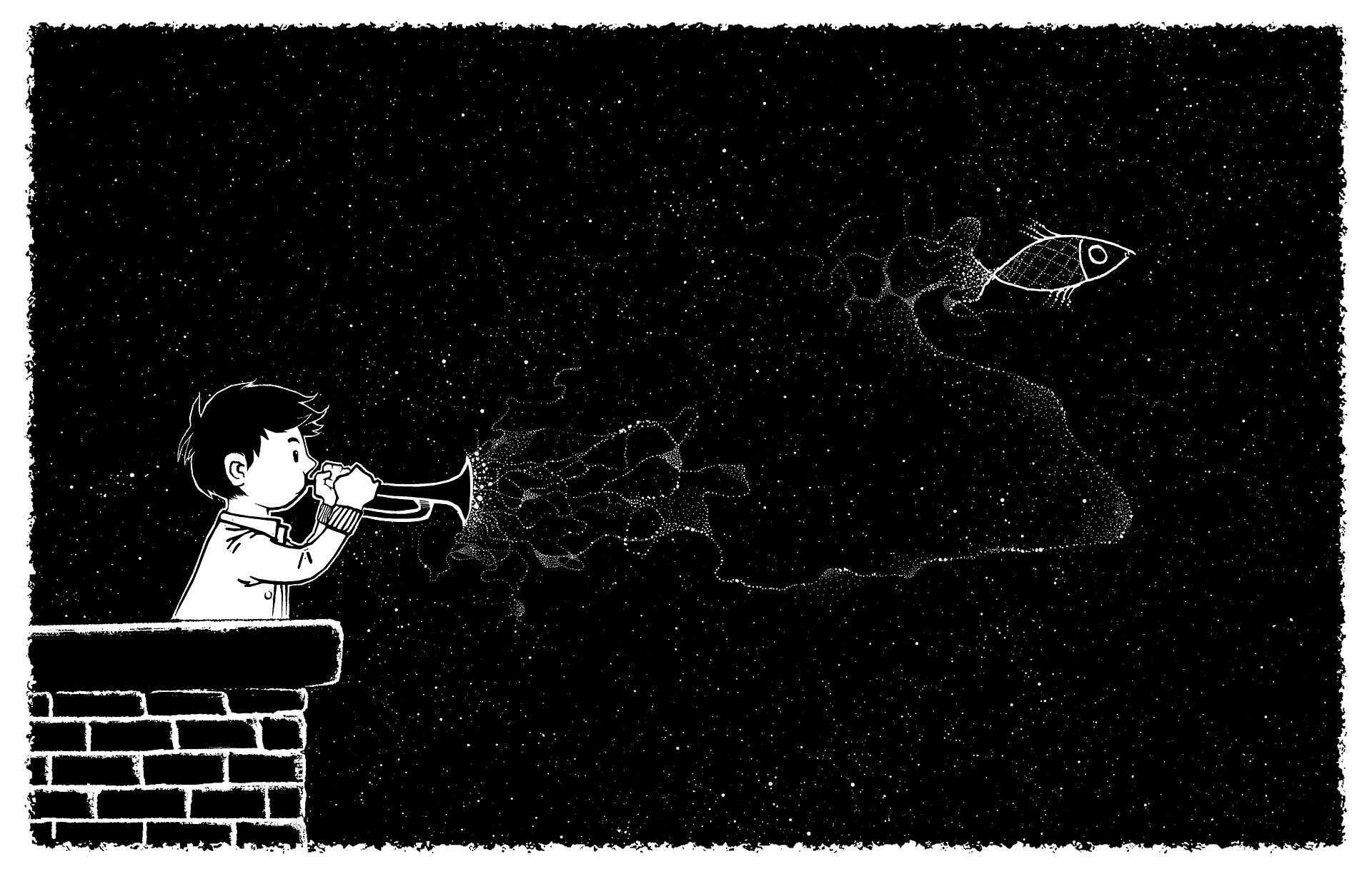 fairy-tale-1180919_1920