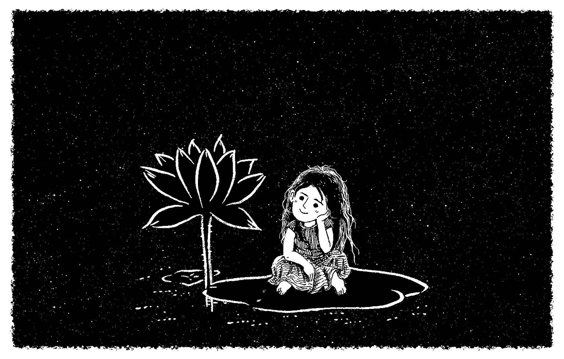 fairy-tale-1182696_1920