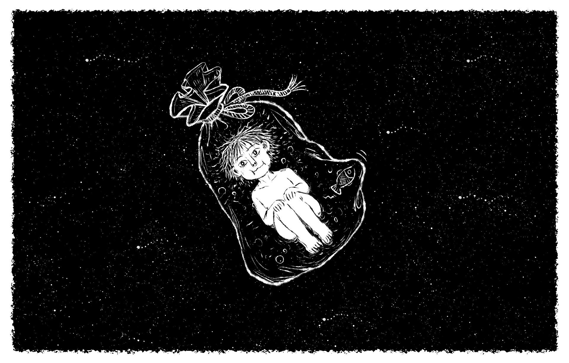fairy-tale-1488993_1920